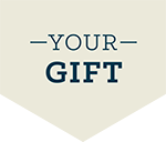 your-gift