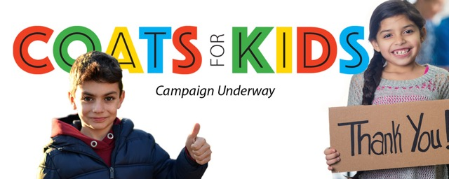 coats-for-kids-2017